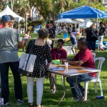 Allied World Family Community Day Bermuda, October 13 2019-6465