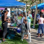 Allied World Family Community Day Bermuda, October 13 2019-6466