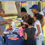 Allied World Family Community Day Bermuda, October 13 2019-6478