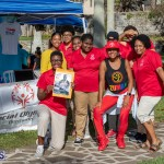Allied World Family Community Day Bermuda, October 13 2019-6487