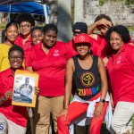 Allied World Family Community Day Bermuda, October 13 2019-6488