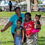 Allied World Family Community Day Bermuda, October 13 2019-6489
