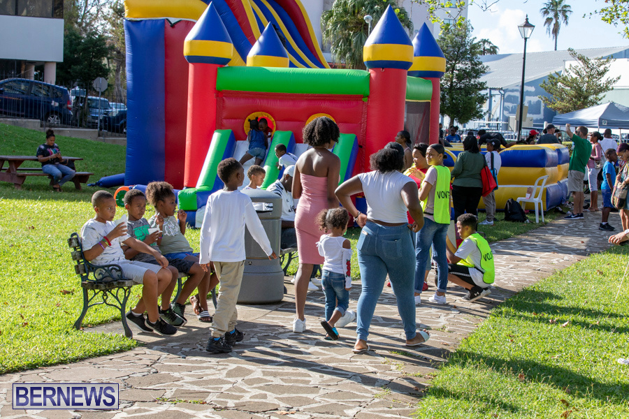 Allied-World-Family-Community-Day-Bermuda-October-13-2019-6494