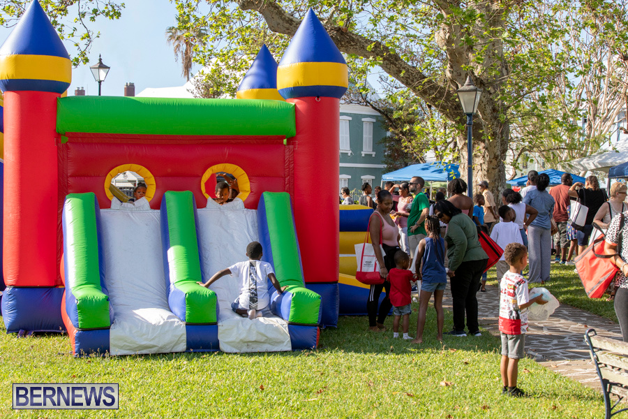 Allied-World-Family-Community-Day-Bermuda-October-13-2019-6497