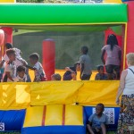 Allied World Family Community Day Bermuda, October 13 2019-6507