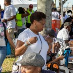 Allied World Family Community Day Bermuda, October 13 2019-6513