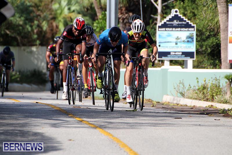 BBA-Presidents-Cup-Race-Bermuda-Oct-6-2019-1