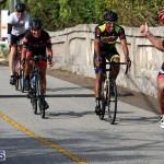 BBA Presidents Cup Race Bermuda Oct 6 2019 (11)