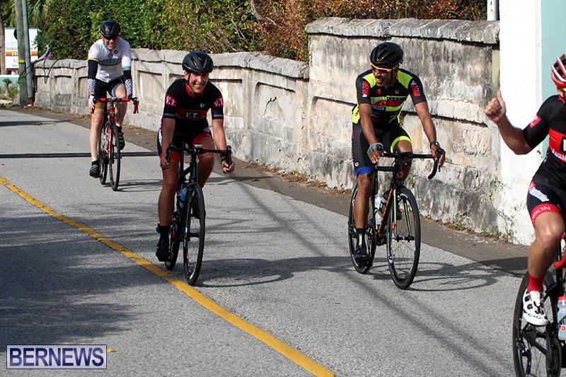 BBA-Presidents-Cup-Race-Bermuda-Oct-6-2019-12
