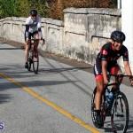 BBA Presidents Cup Race Bermuda Oct 6 2019 (13)