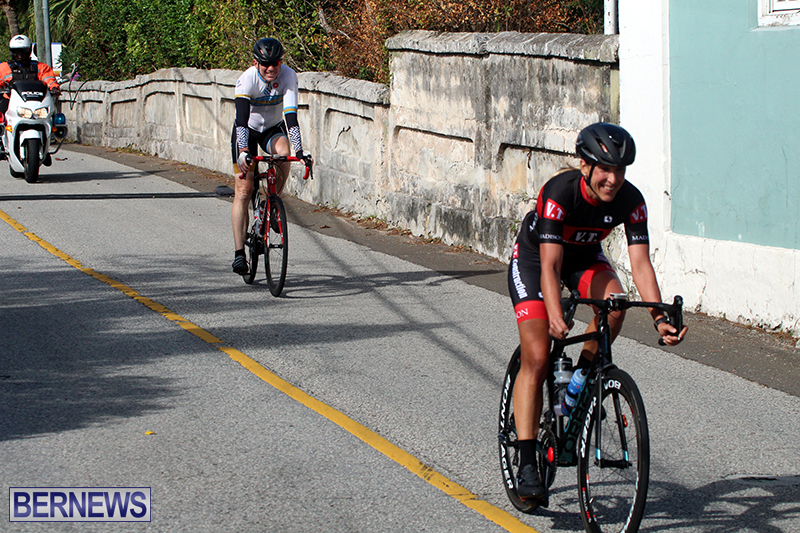 BBA-Presidents-Cup-Race-Bermuda-Oct-6-2019-13