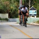 BBA Presidents Cup Race Bermuda Oct 6 2019 (15)