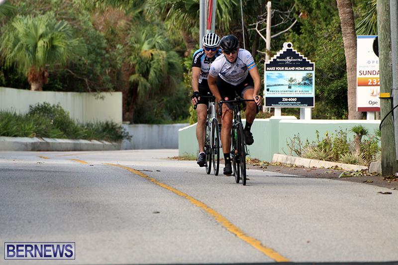 BBA-Presidents-Cup-Race-Bermuda-Oct-6-2019-15