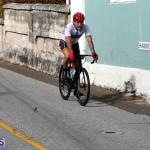 BBA Presidents Cup Race Bermuda Oct 6 2019 (19)