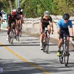 BBA Presidents Cup Race Bermuda Oct 6 2019 (2)