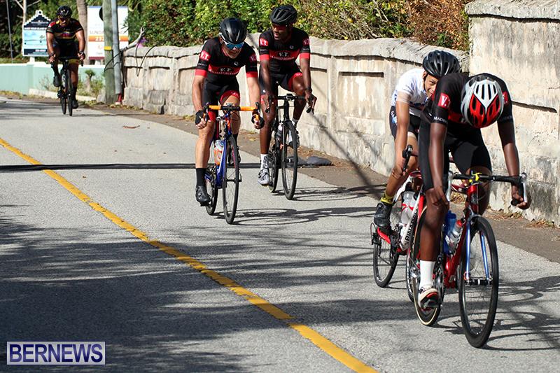 BBA-Presidents-Cup-Race-Bermuda-Oct-6-2019-4