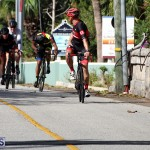 BBA Presidents Cup Race Bermuda Oct 6 2019 (7)
