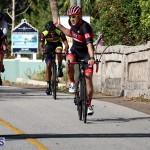 BBA Presidents Cup Race Bermuda Oct 6 2019 (8)