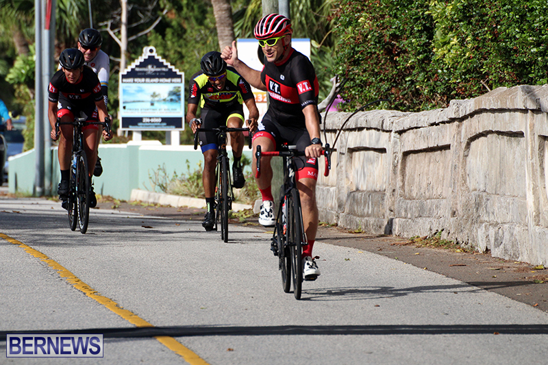 BBA-Presidents-Cup-Race-Bermuda-Oct-6-2019-8