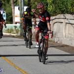 BBA Presidents Cup Race Bermuda Oct 6 2019 (9)