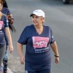 BF&M Breast Cancer Awareness Walk Bermuda, October 16 2019-6756
