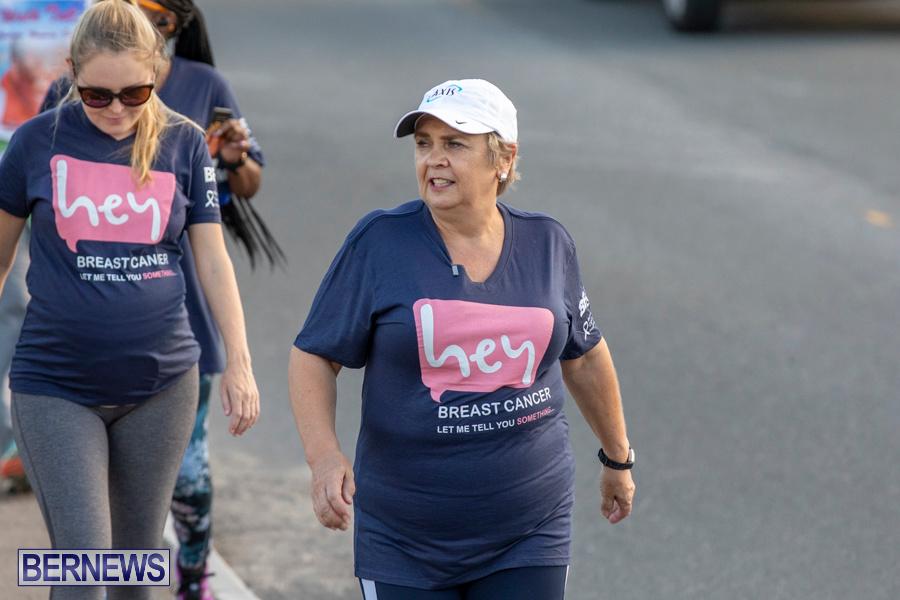 BFM-Breast-Cancer-Awareness-Walk-Bermuda-October-16-2019-6756