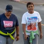 BF&M Breast Cancer Awareness Walk Bermuda, October 16 2019-6759