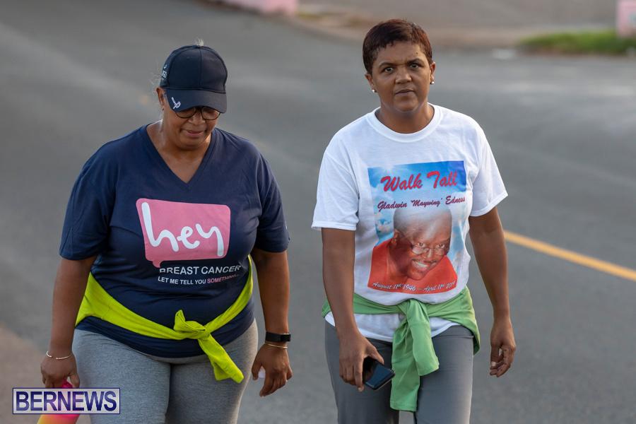 BFM-Breast-Cancer-Awareness-Walk-Bermuda-October-16-2019-6759