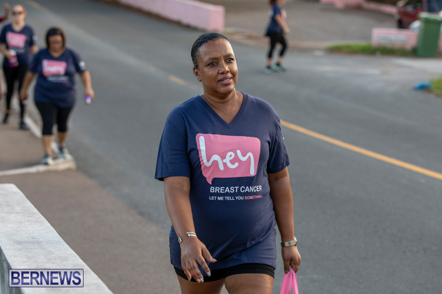 BFM-Breast-Cancer-Awareness-Walk-Bermuda-October-16-2019-6760