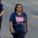 BF&M Breast Cancer Awareness Walk Bermuda, October 16 2019-6763