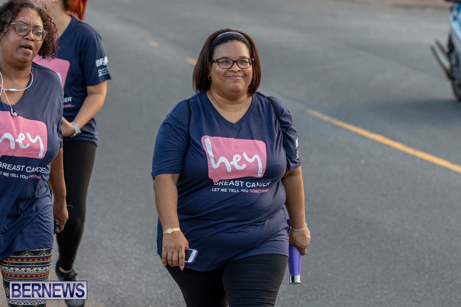 BFM-Breast-Cancer-Awareness-Walk-Bermuda-October-16-2019-6763
