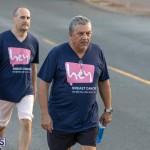 BF&M Breast Cancer Awareness Walk Bermuda, October 16 2019-6770