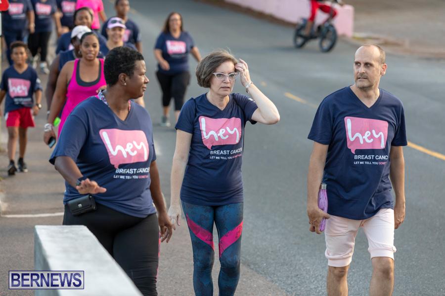 BFM-Breast-Cancer-Awareness-Walk-Bermuda-October-16-2019-6771