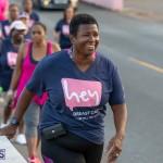 BF&M Breast Cancer Awareness Walk Bermuda, October 16 2019-6772