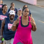 BF&M Breast Cancer Awareness Walk Bermuda, October 16 2019-6774