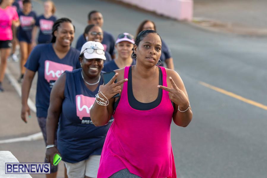 BFM-Breast-Cancer-Awareness-Walk-Bermuda-October-16-2019-6774