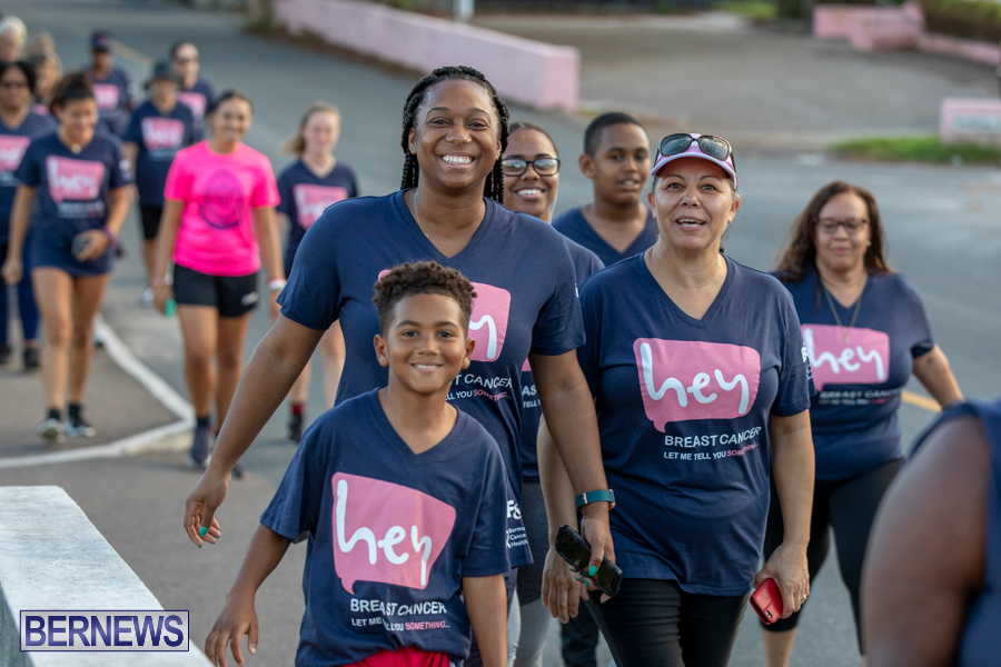 BFM-Breast-Cancer-Awareness-Walk-Bermuda-October-16-2019-6777