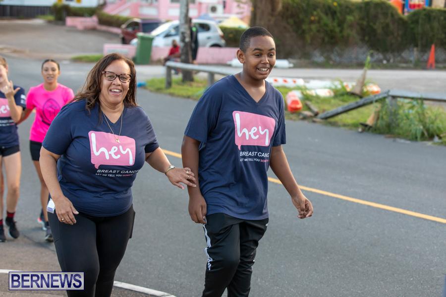 BFM-Breast-Cancer-Awareness-Walk-Bermuda-October-16-2019-6781
