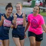 BF&M Breast Cancer Awareness Walk Bermuda, October 16 2019-6783