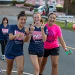 BF&M Breast Cancer Awareness Walk Bermuda, October 16 2019-6785