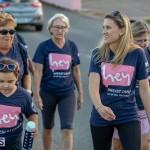 BF&M Breast Cancer Awareness Walk Bermuda, October 16 2019-6789