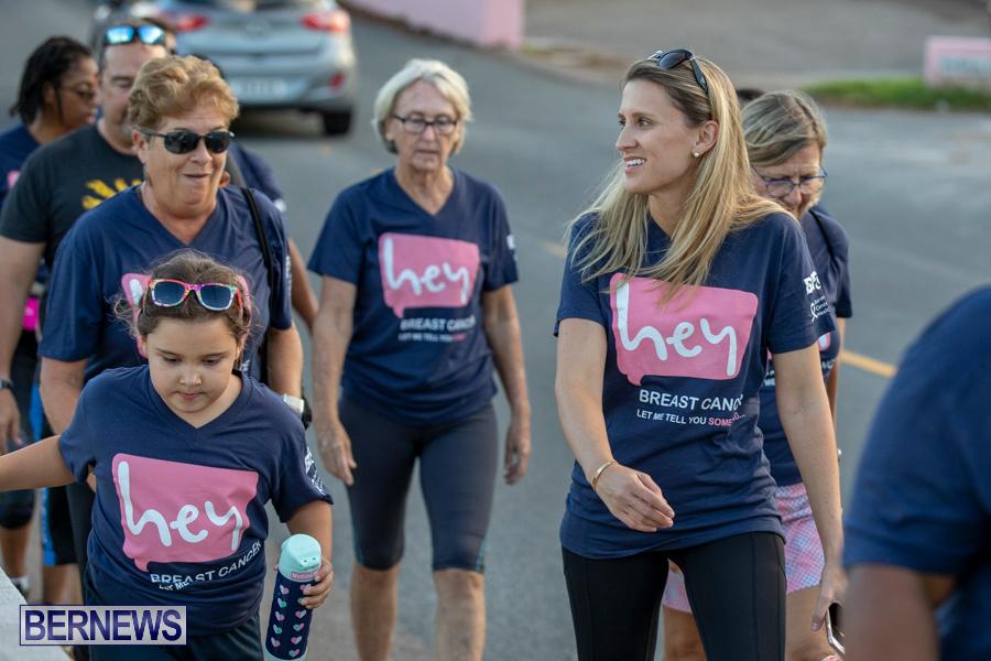 BFM-Breast-Cancer-Awareness-Walk-Bermuda-October-16-2019-6789