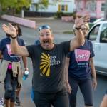 BF&M Breast Cancer Awareness Walk Bermuda, October 16 2019-6794