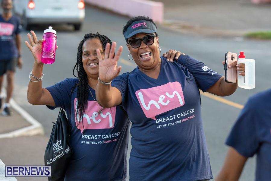 BFM-Breast-Cancer-Awareness-Walk-Bermuda-October-16-2019-6797