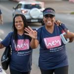 BF&M Breast Cancer Awareness Walk Bermuda, October 16 2019-6799