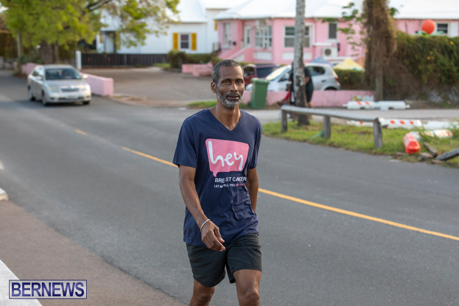 BFM-Breast-Cancer-Awareness-Walk-Bermuda-October-16-2019-6800