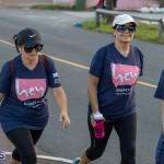 BF&M Breast Cancer Awareness Walk Bermuda, October 16 2019-6802