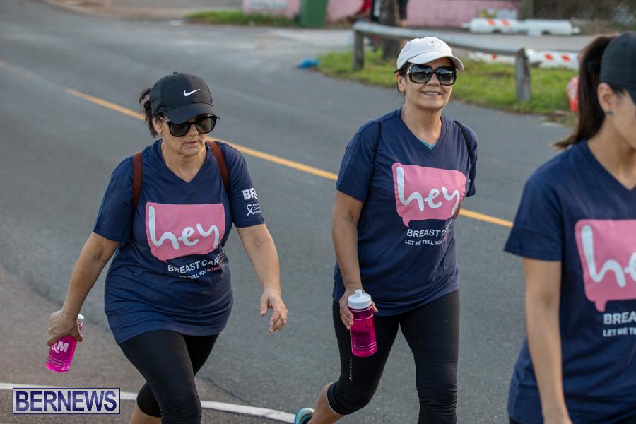 BFM-Breast-Cancer-Awareness-Walk-Bermuda-October-16-2019-6802