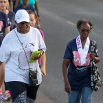 BF&M Breast Cancer Awareness Walk Bermuda, October 16 2019-6804