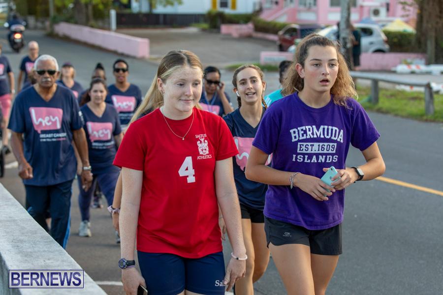 BFM-Breast-Cancer-Awareness-Walk-Bermuda-October-16-2019-6809